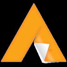 Apothik, Inc.